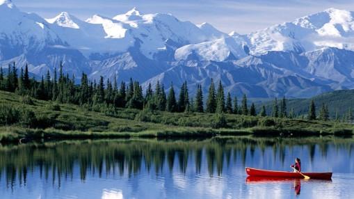 Alaskan-wilderness-HD-wallpaper-03-1366x768