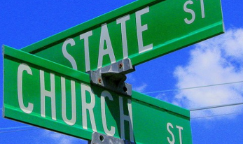 church-vs-state1