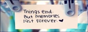 memories-last-forever