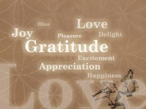 wallpaper_gratitude_p78de1